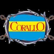 corallo