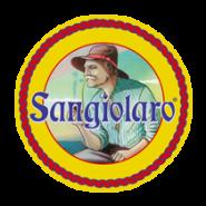 sangiolaro